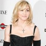 """Madonna """"jest zbyt kwadratowa"""""""