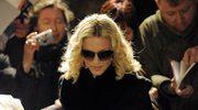 Madonna: Jestem rewolucjonistką