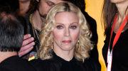 Madonna kandydatką na ławnika