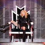 Madonna: Katastrofa za karę?