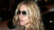 Madonna kończy 50 lat
