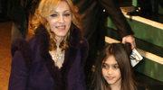 Madonna kontra Harry Potter