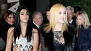 Madonna kupiła córce apartament na urodziny