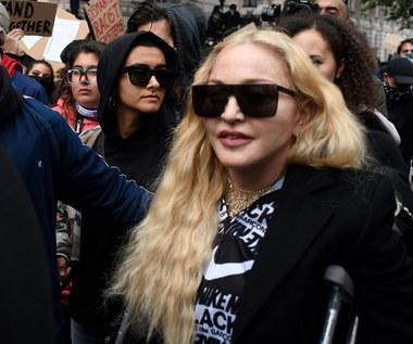 Madonna ma nową rezydencję w Los Angeles. Kupiła ją od The Weeknda