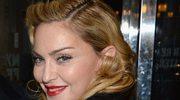 Madonna ma nowego kochanka