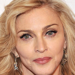 Madonna ma obsesję na punkcie sportu