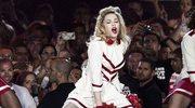 Madonna ma wymagania