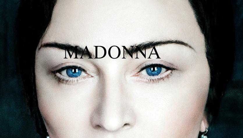 """Madonna """"Madame X"""": Muzyka, która nie łączy pokoleń"""