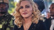 Madonna - mistrzyni kreowania trendów