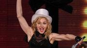 Madonna: Muszę wyglądać dobrze