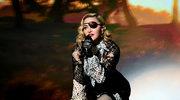 Madonna na Eurowizji 2019: Występ w cieniu wojny