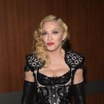 Madonna na proteście przeciwko rasizmowi. Fani zaniepokojeni