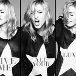 Madonna: Na szczycie w godzinę!