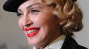 Madonna najbogatszą gwiazdą