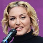 Madonna: Narkotyki? Brałam wszystko!