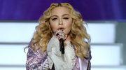 Madonna nawołuje do zaprzestania 'zbrodni nienawiści'