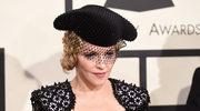 Madonna: Nie całujcie Drake'a, nieważne jak bardzo by was o to błagał
