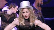 Madonna nie chce pomóc w śledztwie