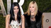 Madonna nie chce, żeby córka powtórzyła jej błędy