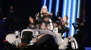 Madonna nie dba o pracowników