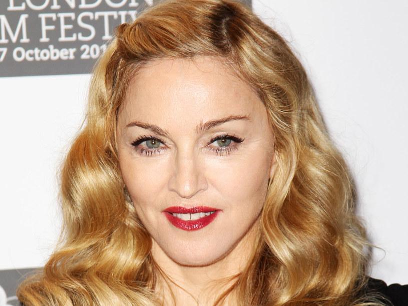 Madonna nie ma najlepszych układów ze swoim rodzeństwem  /Getty Images/Flash Press Media