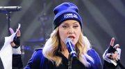 Madonna: Nie mogę słuchać własnej muzyki
