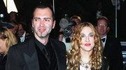 Madonna nie rozmawia z bratem