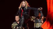 Madonna: Nie występuję pod wpływem alkoholu