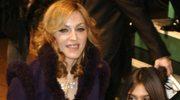 Madonna: Nielegalna adopcja?