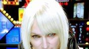 Madonna nosi perukę!