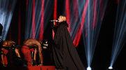 Madonna o swoim upadku