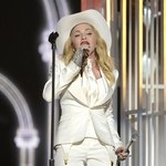 """Madonna o Władimirze Putinie: """"Gej"""""""