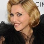 Madonna obiecuje: Skandalu nie będzie