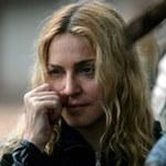 Madonna odwiedzi Oświęcim