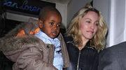 Madonna oszukała ojca malawijskiego chłopca