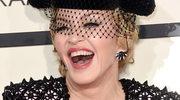 Madonna otrzymała zgodę sądu na adopcję