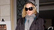 Madonna po operacji plastycznej?