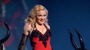Madonna pójdzie nago na wybory?