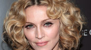 Madonna pokaże