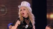 Madonna porównała go do Hitlera