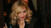 Madonna rozczarowała tysiące fanów