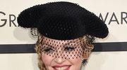 Madonna rozważa udział w reality show