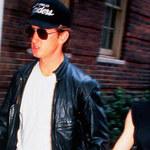 Madonna: Sean Penn nigdy mnie nie uderzył!