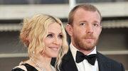 Madonna się rozwodzi!