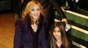 Madonna skrytykowana przez córkę