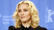 Madonna tylko w internecie