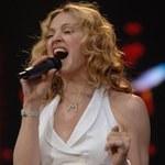 Madonna: Ubranka dla dzieci