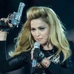 Madonna uczci weteranów Powstania Warszawskiego