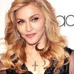 Madonna w ogóle nie przypomina już samej siebie. Ta twarz to Photoshop!