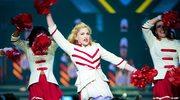 Madonna w Warszawie: Finansowa katastrofa